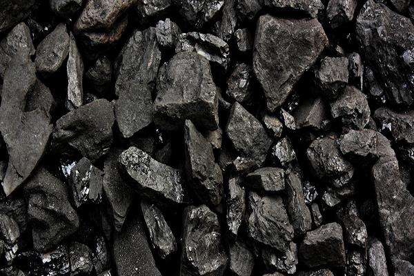 shutterstock_150960641-coal-1570x740
