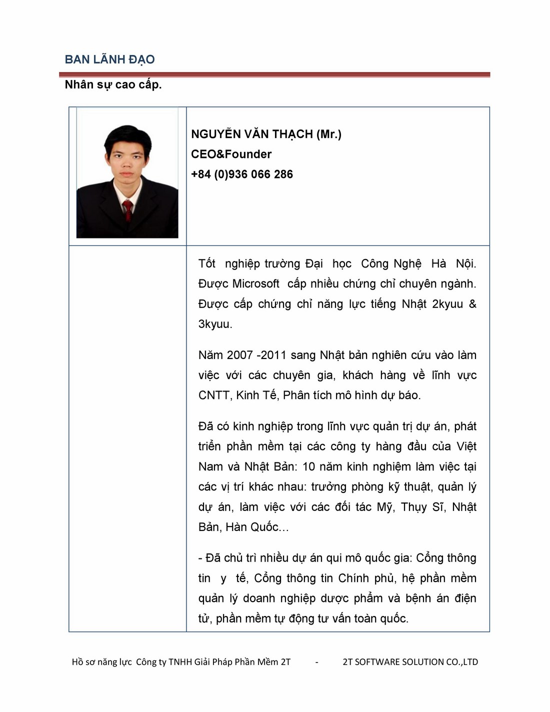 2TS Profile_VN-page-005 (Copy)