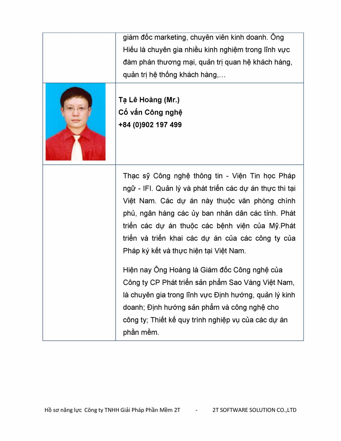 2TS Profile_VN-page-008 (Copy)
