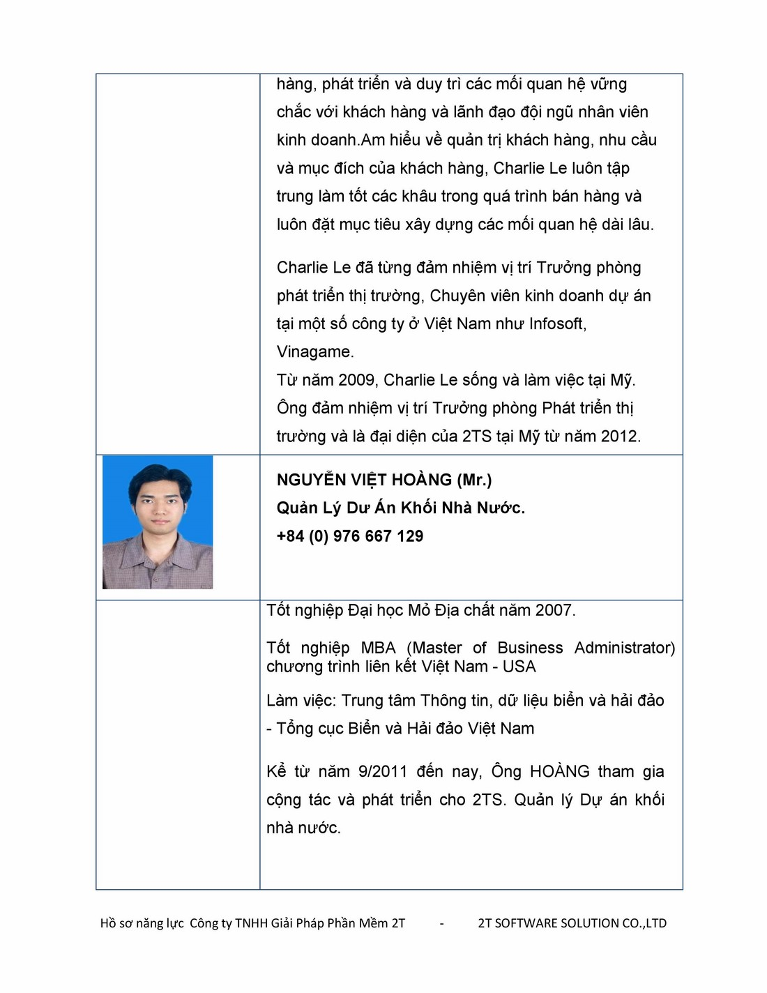 2TS Profile_VN-page-010 (Copy)