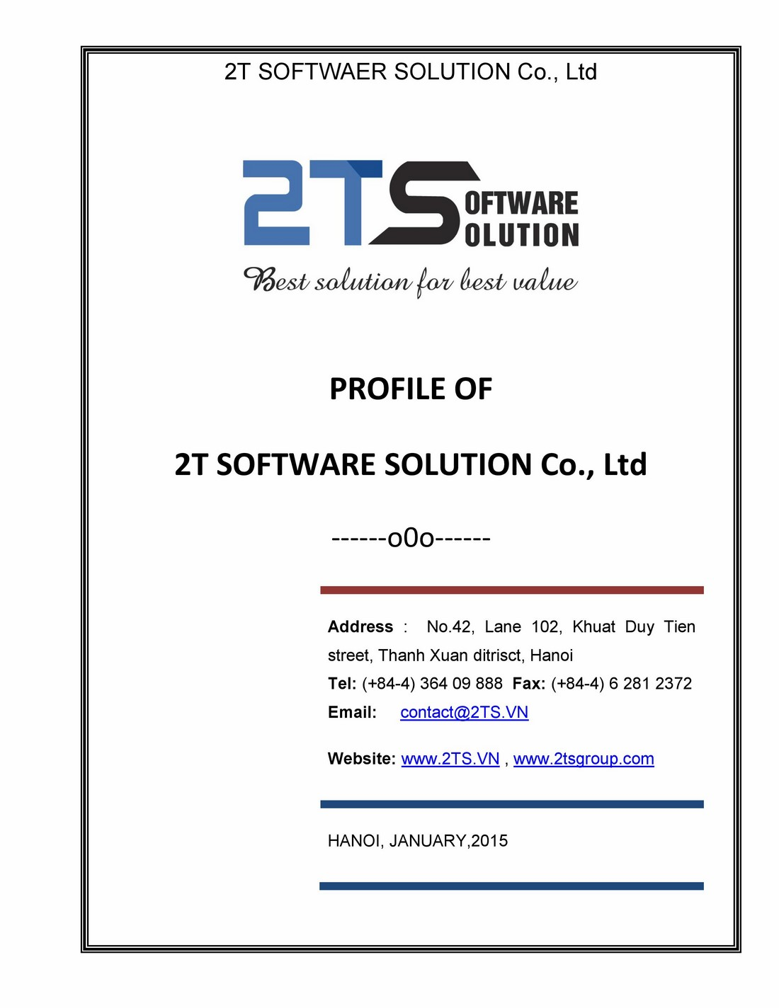 2TS Profile_eng-page-001 (Copy)