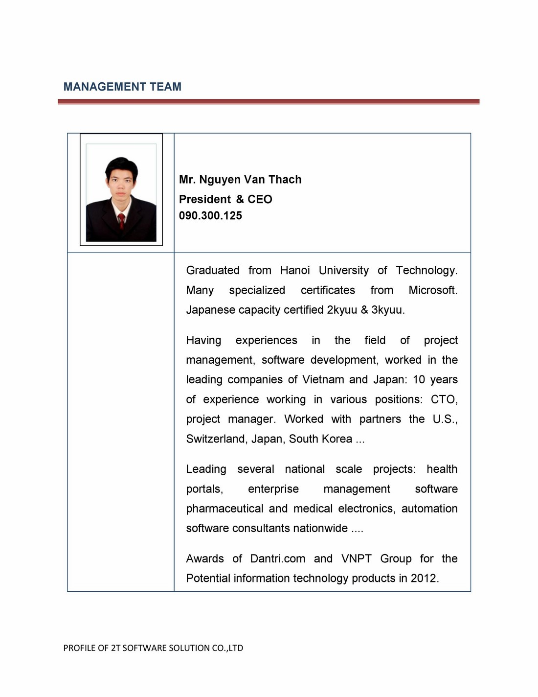 2TS Profile_eng-page-005 (Copy)