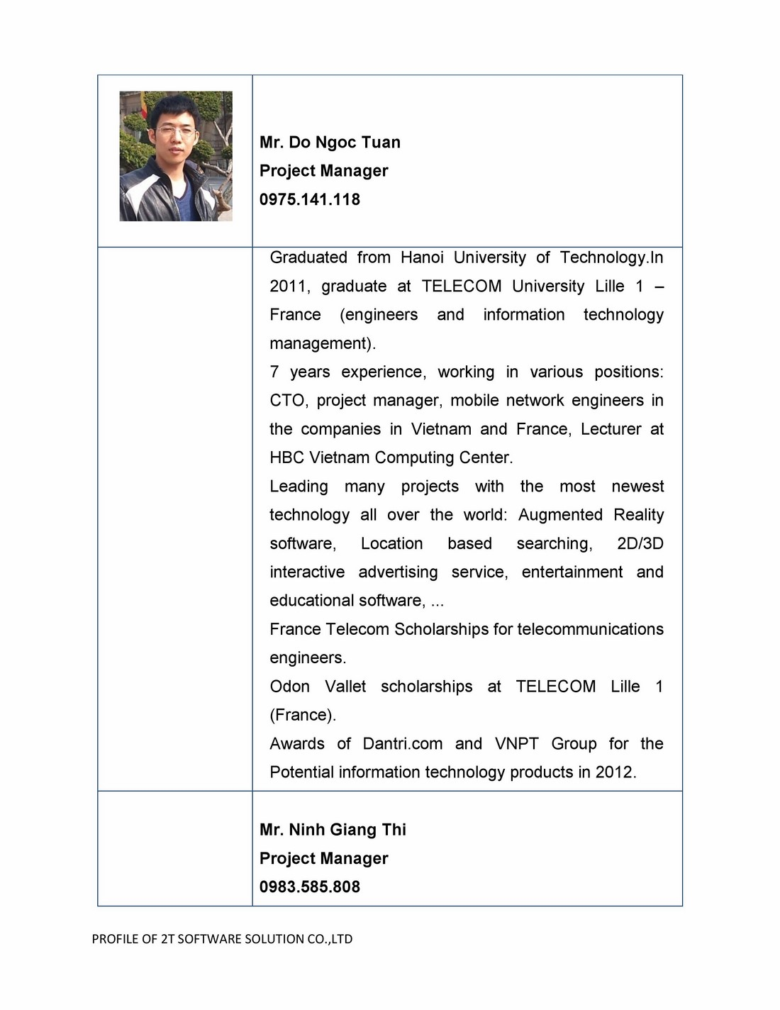 2TS Profile_eng-page-006 (Copy)