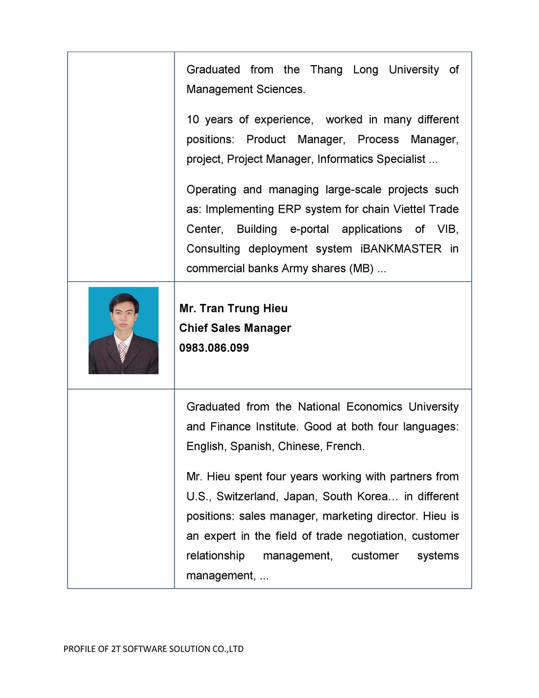 2TS Profile_eng-page-007 (Copy)