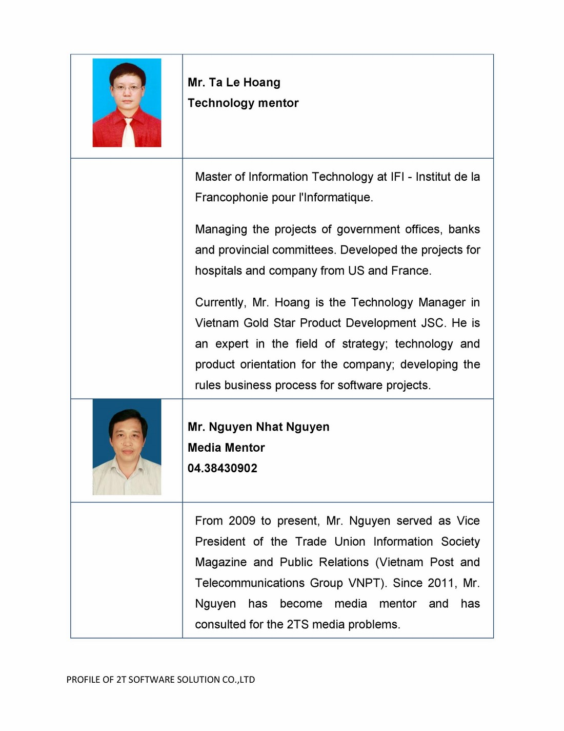 2TS Profile_eng-page-008 (Copy)