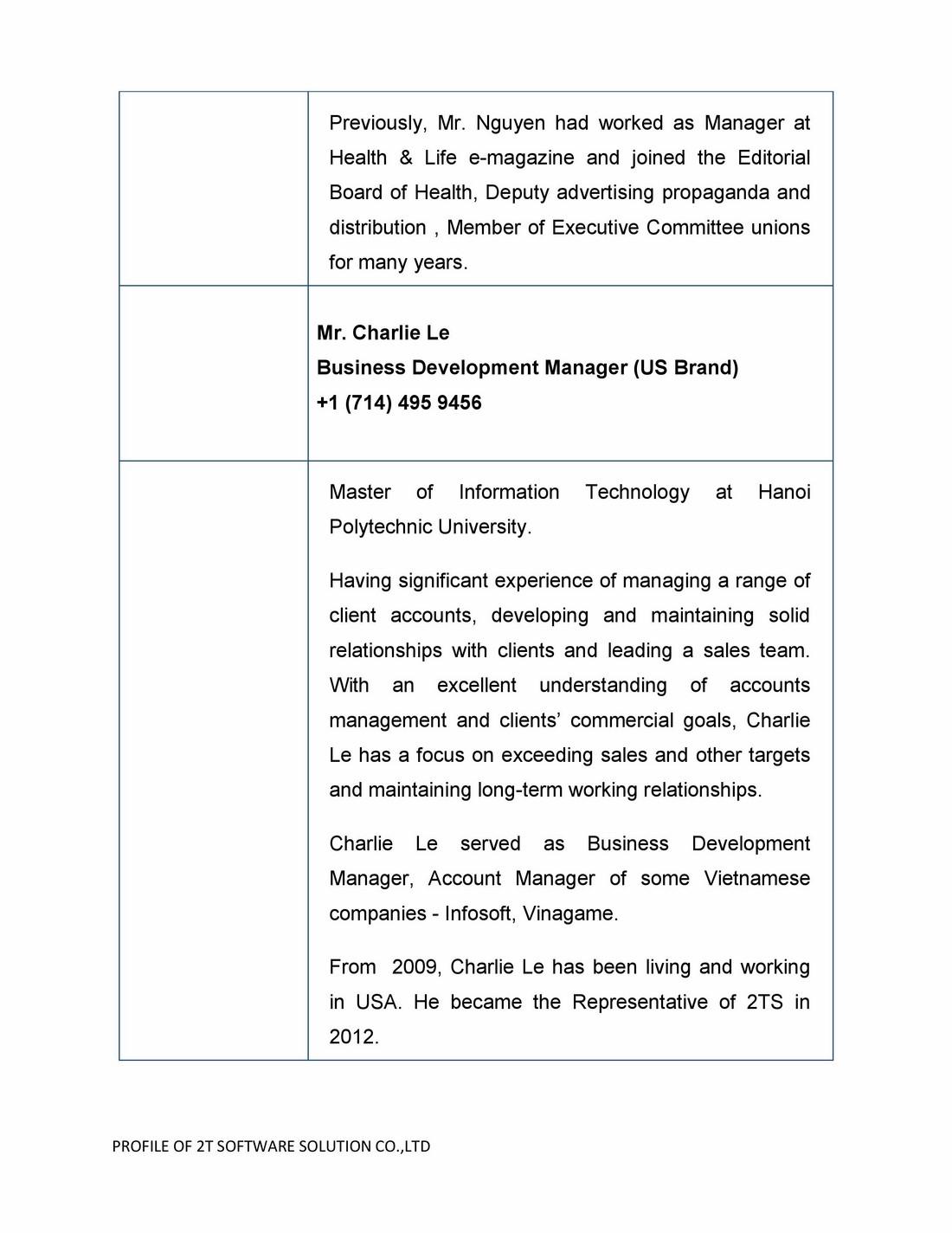 2TS Profile_eng-page-009 (Copy)