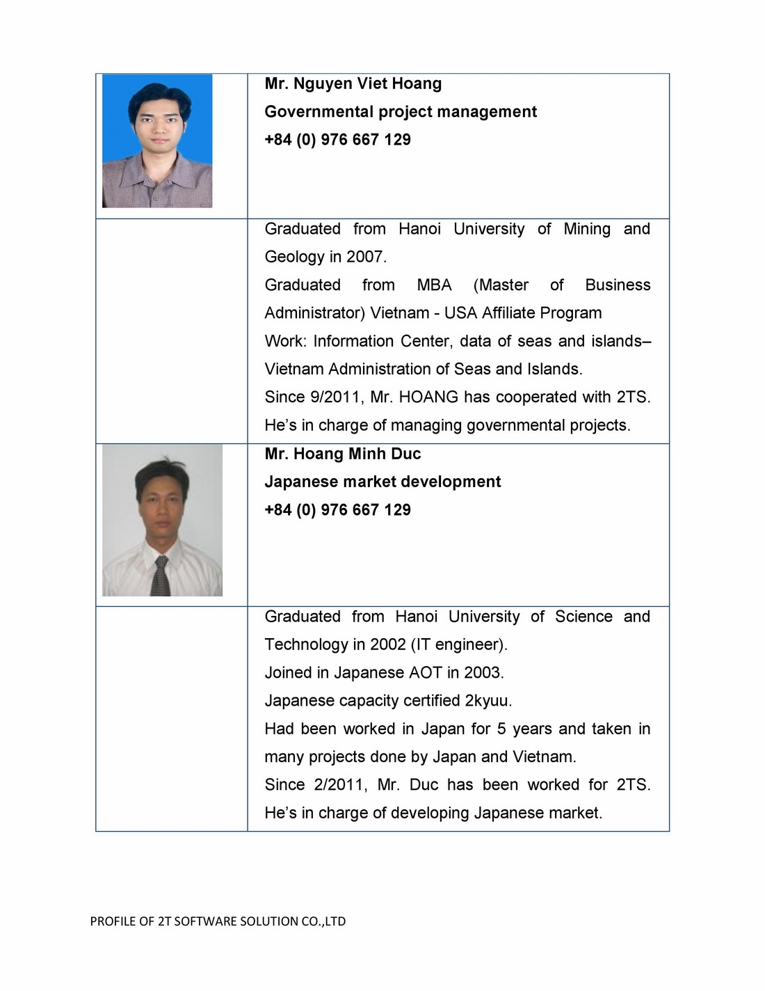 2TS Profile_eng-page-010 (Copy)
