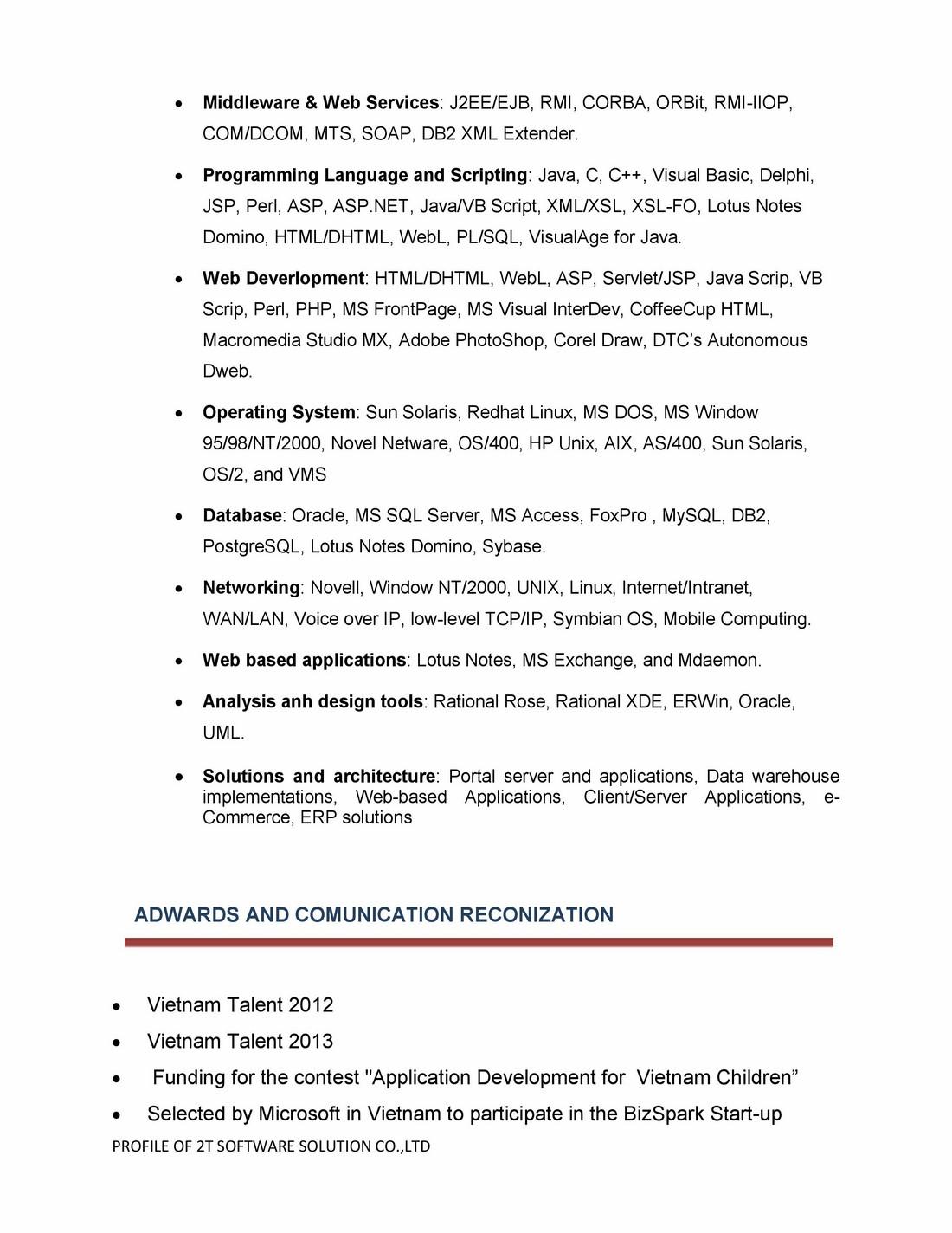 2TS Profile_eng-page-012 (Copy)