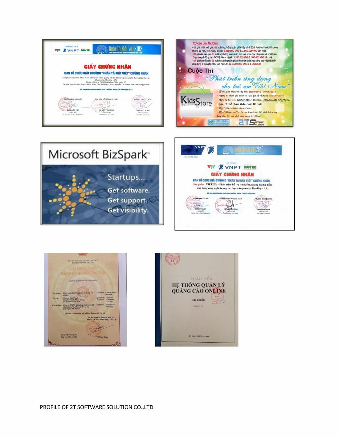 2TS Profile_eng-page-013 (Copy)