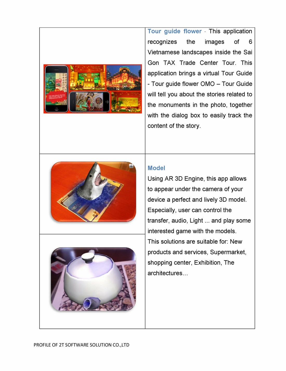 2TS Profile_eng-page-015 (Copy)