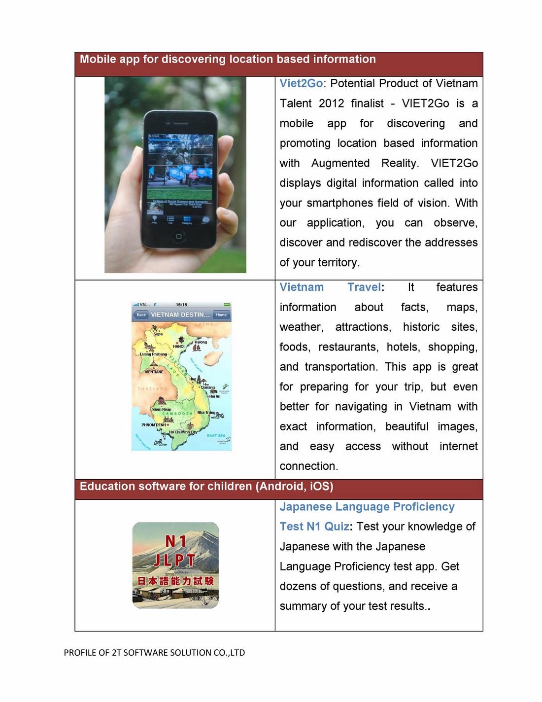 2TS Profile_eng-page-016 (Copy)