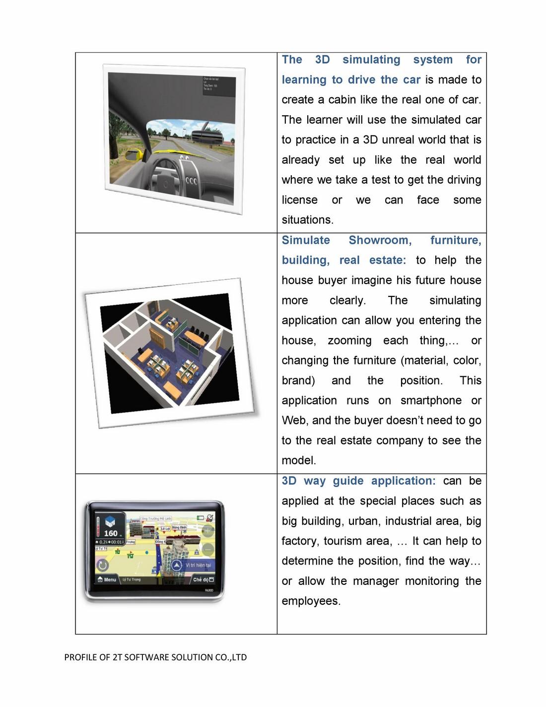 2TS Profile_eng-page-019 (Copy)