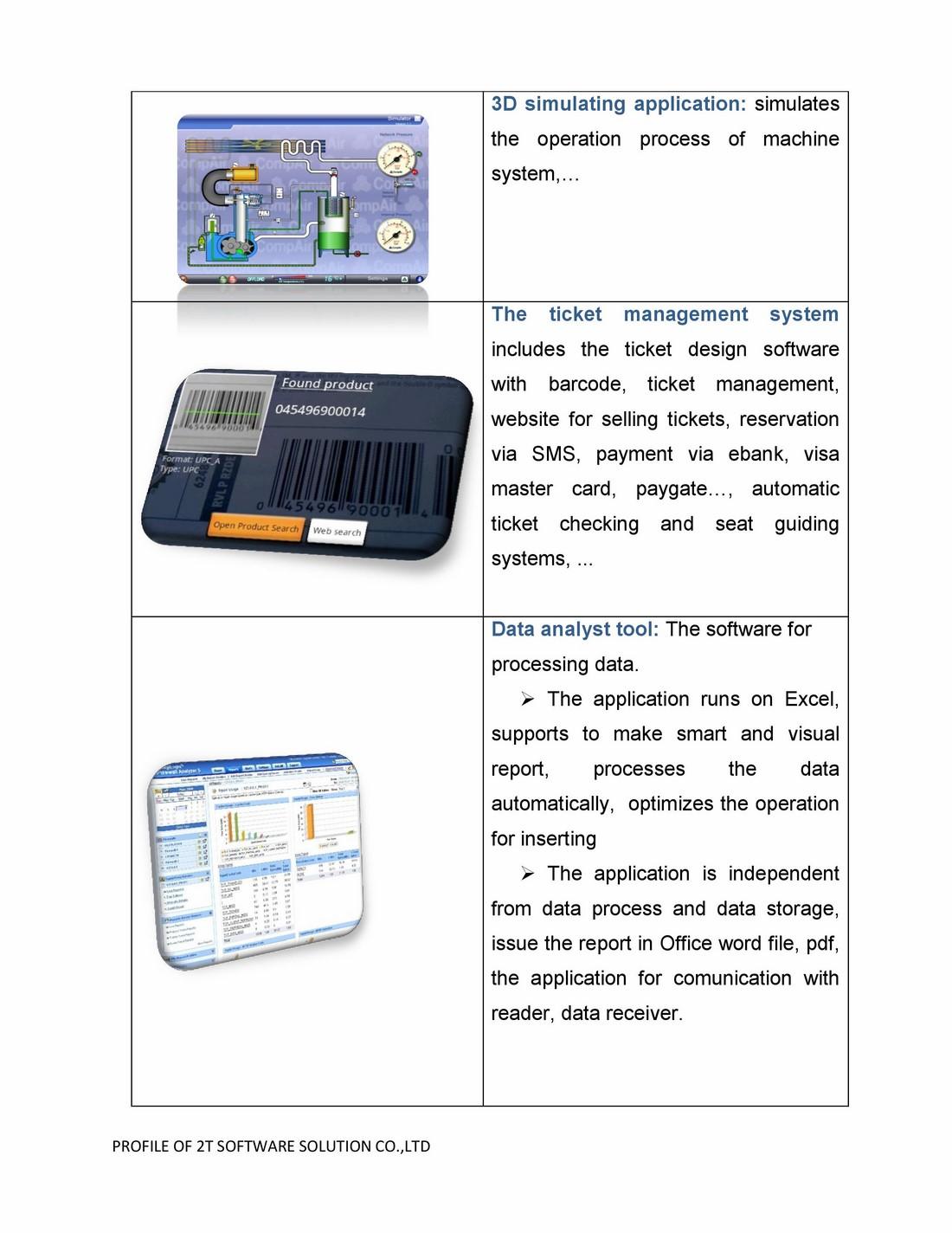 2TS Profile_eng-page-020 (Copy)