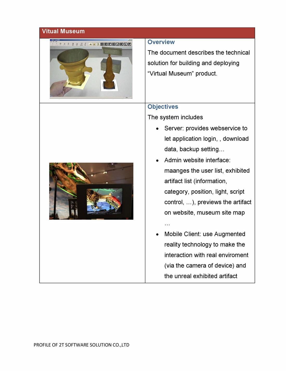 2TS Profile_eng-page-021 (Copy)