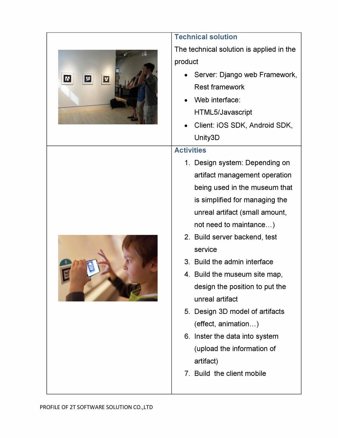 2TS Profile_eng-page-022 (Copy)