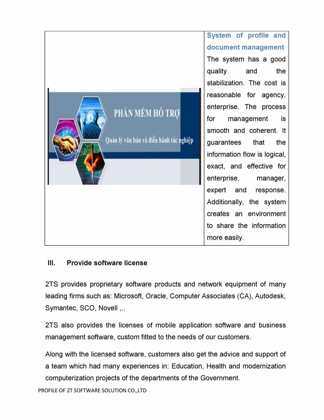 2TS Profile_eng-page-025 (Copy)