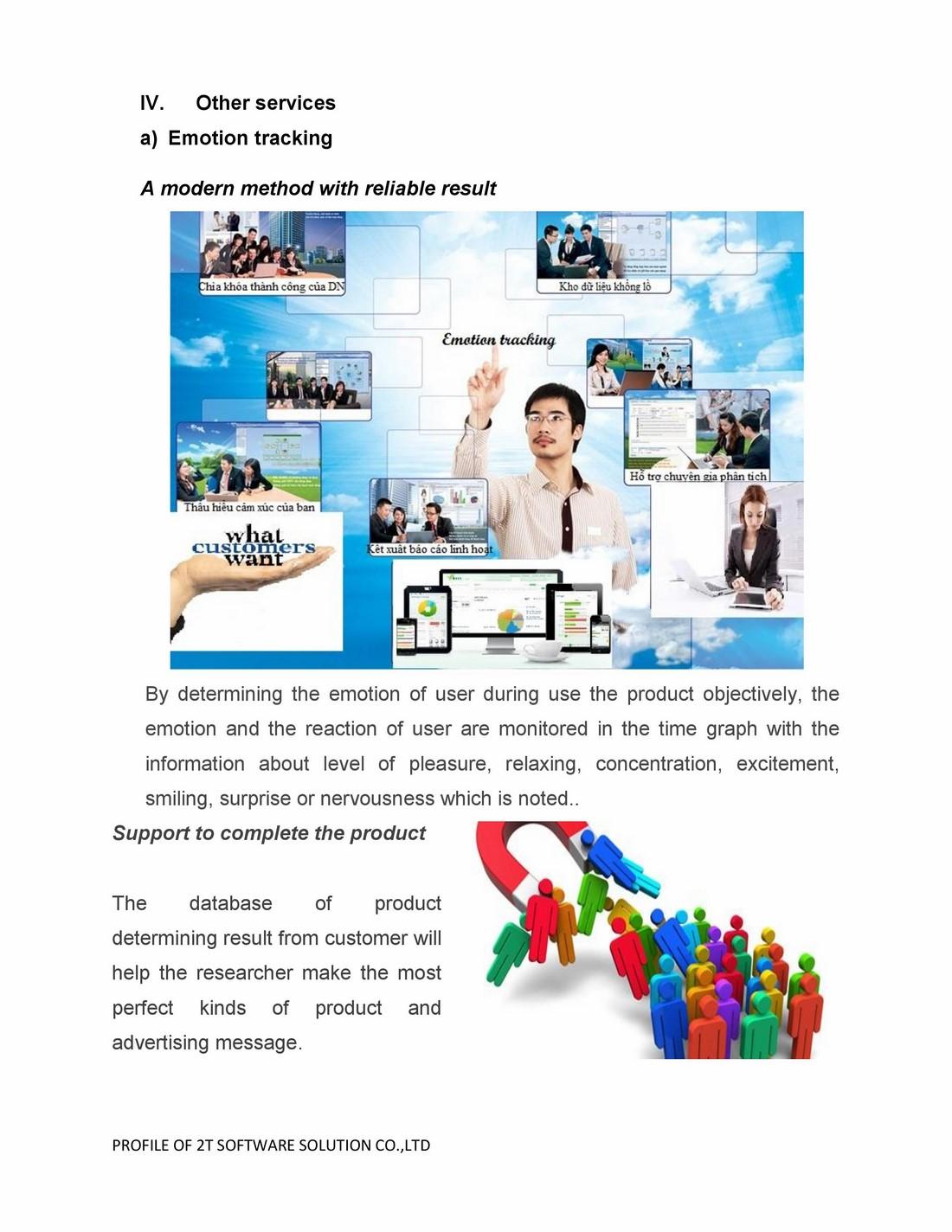 2TS Profile_eng-page-026 (Copy)