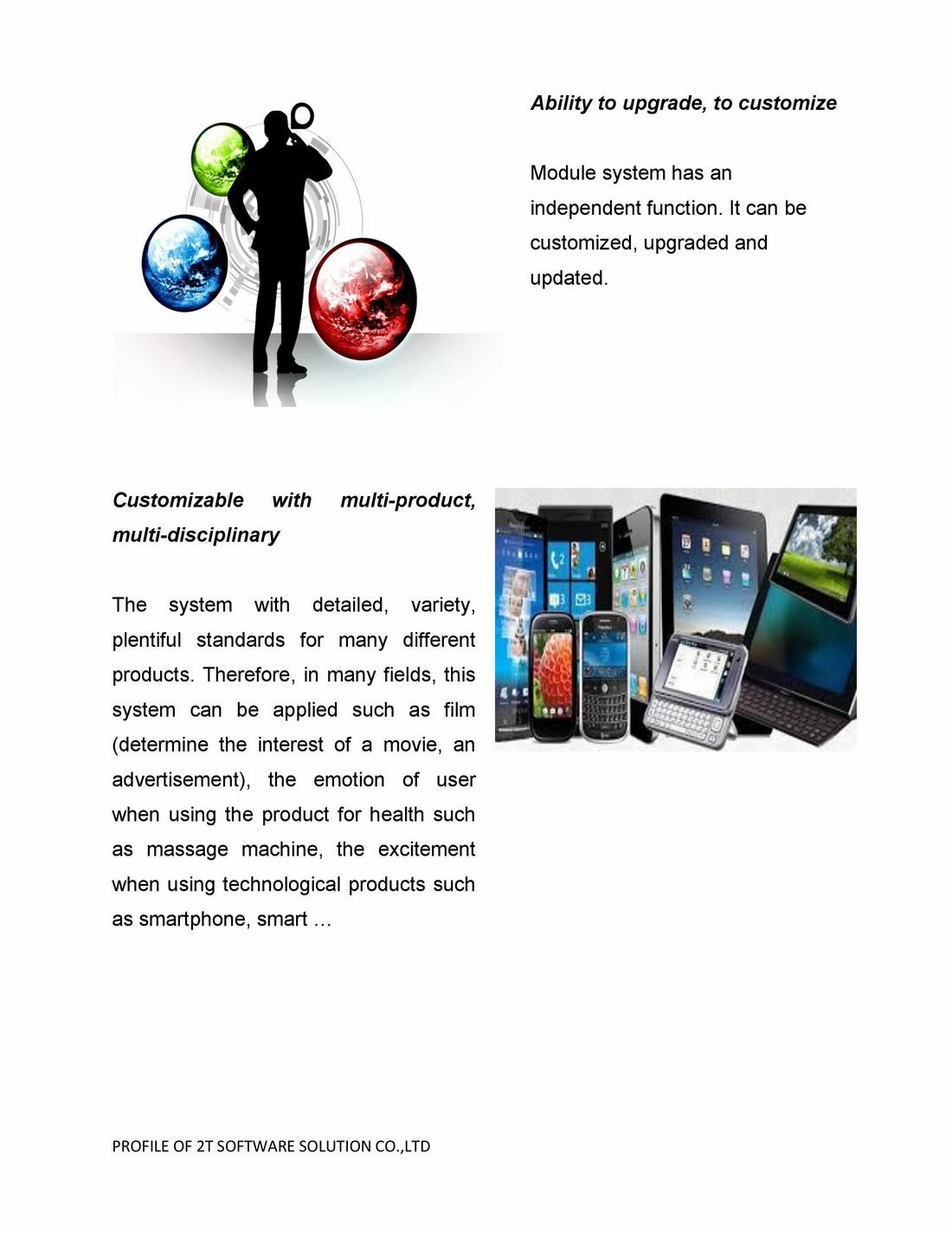2TS Profile_eng-page-027 (Copy)