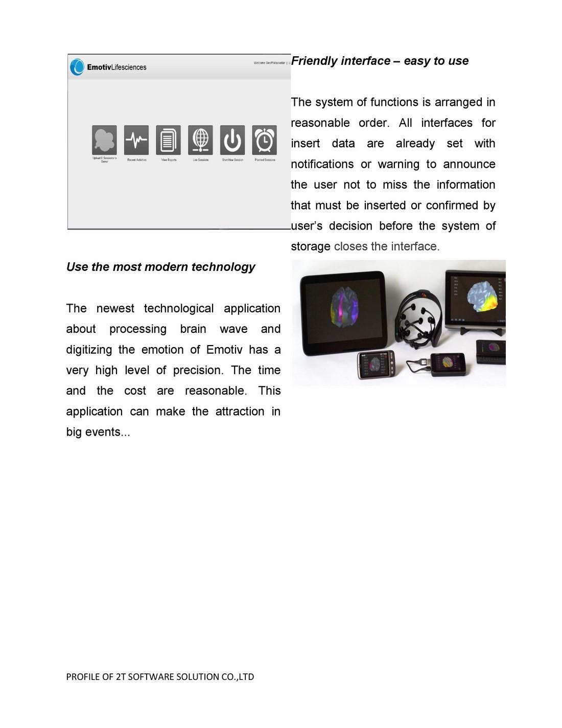 2TS Profile_eng-page-028 (Copy)