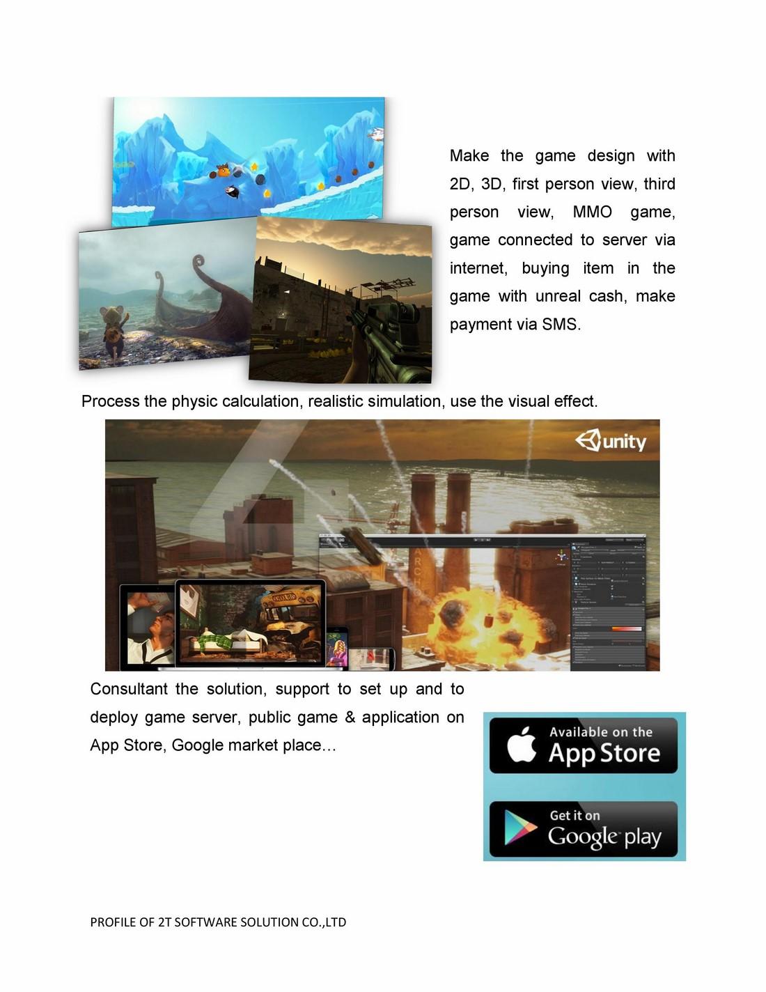 2TS Profile_eng-page-030 (Copy)