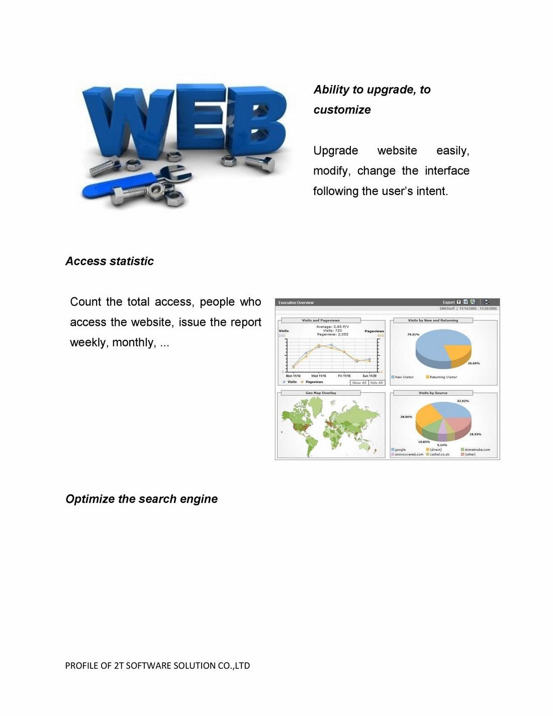 2TS Profile_eng-page-032 (Copy)