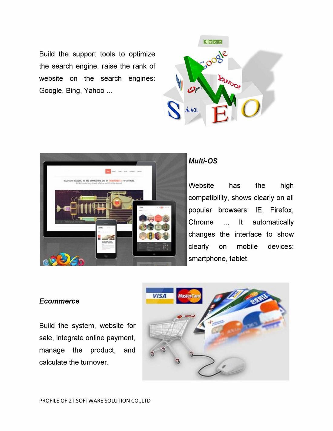 2TS Profile_eng-page-033 (Copy)