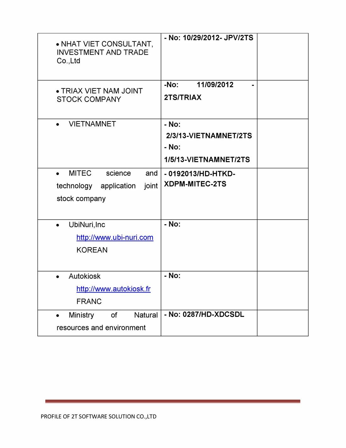 2TS Profile_eng-page-038 (Copy)