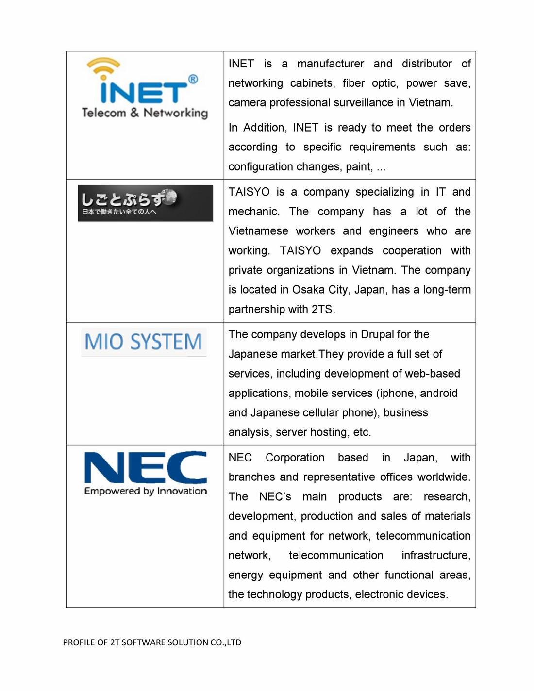 2TS Profile_eng-page-040 (Copy)
