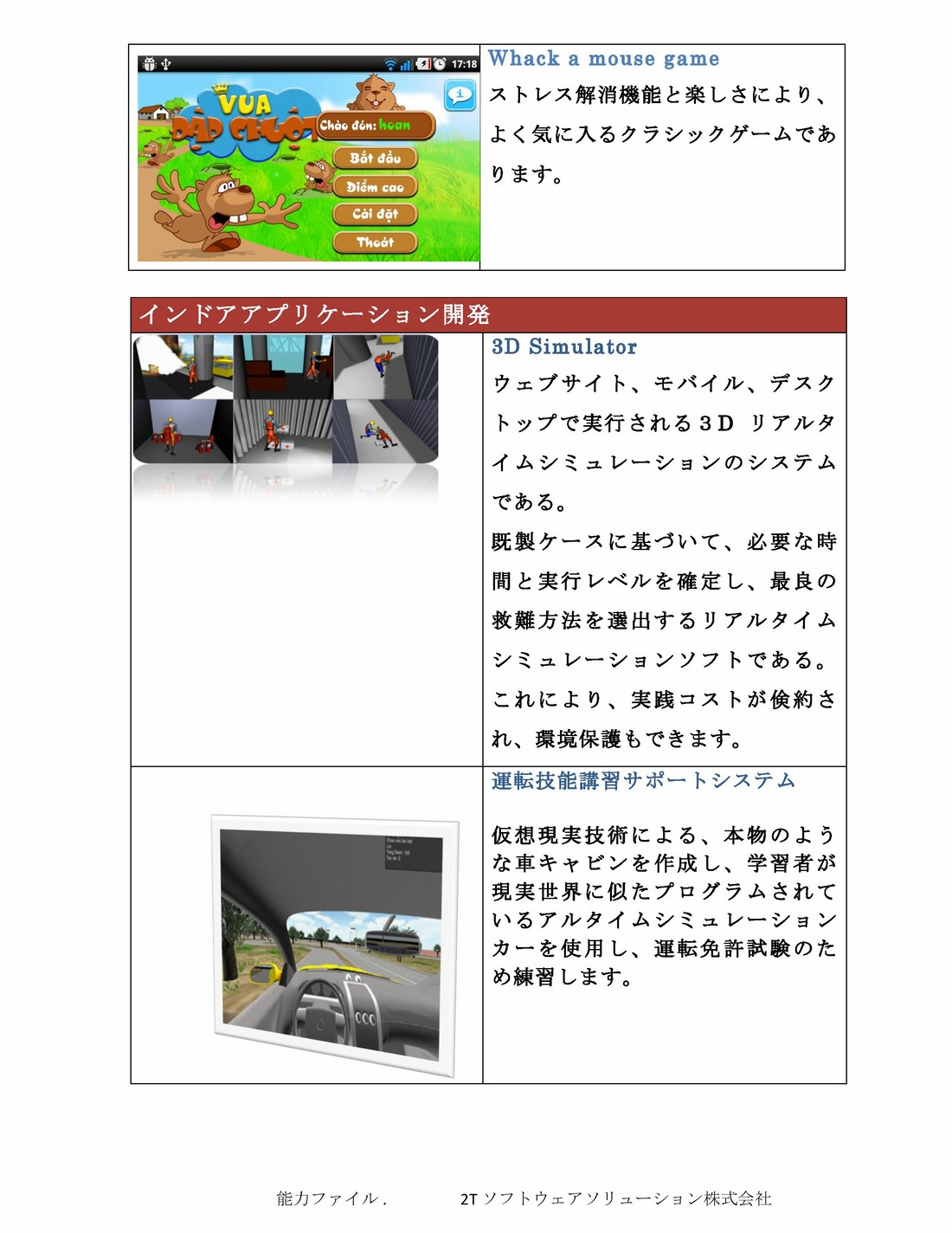 2TS Profile_jap_2015-10-21-page-018 (Copy)