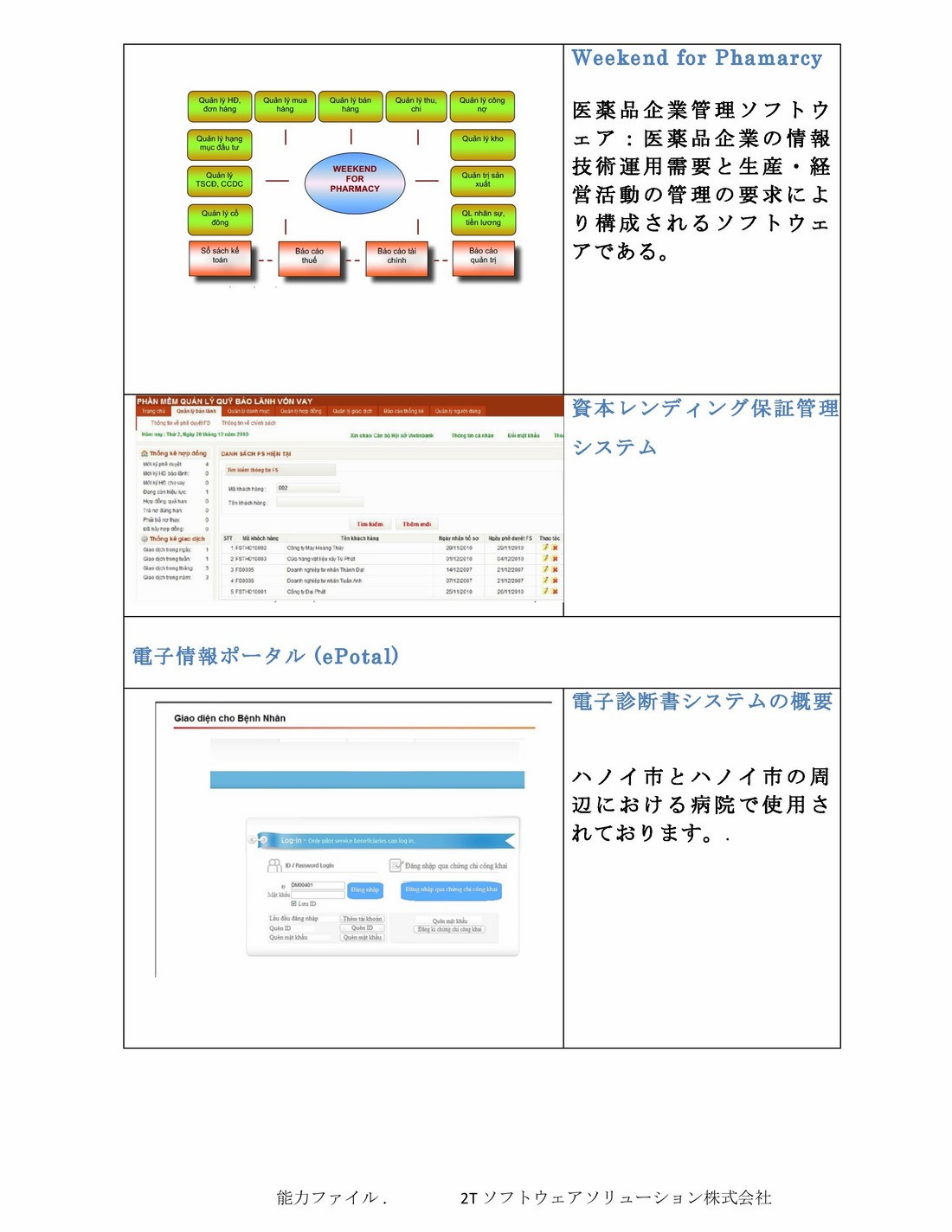 2TS Profile_jap_2015-10-21-page-024 (Copy)