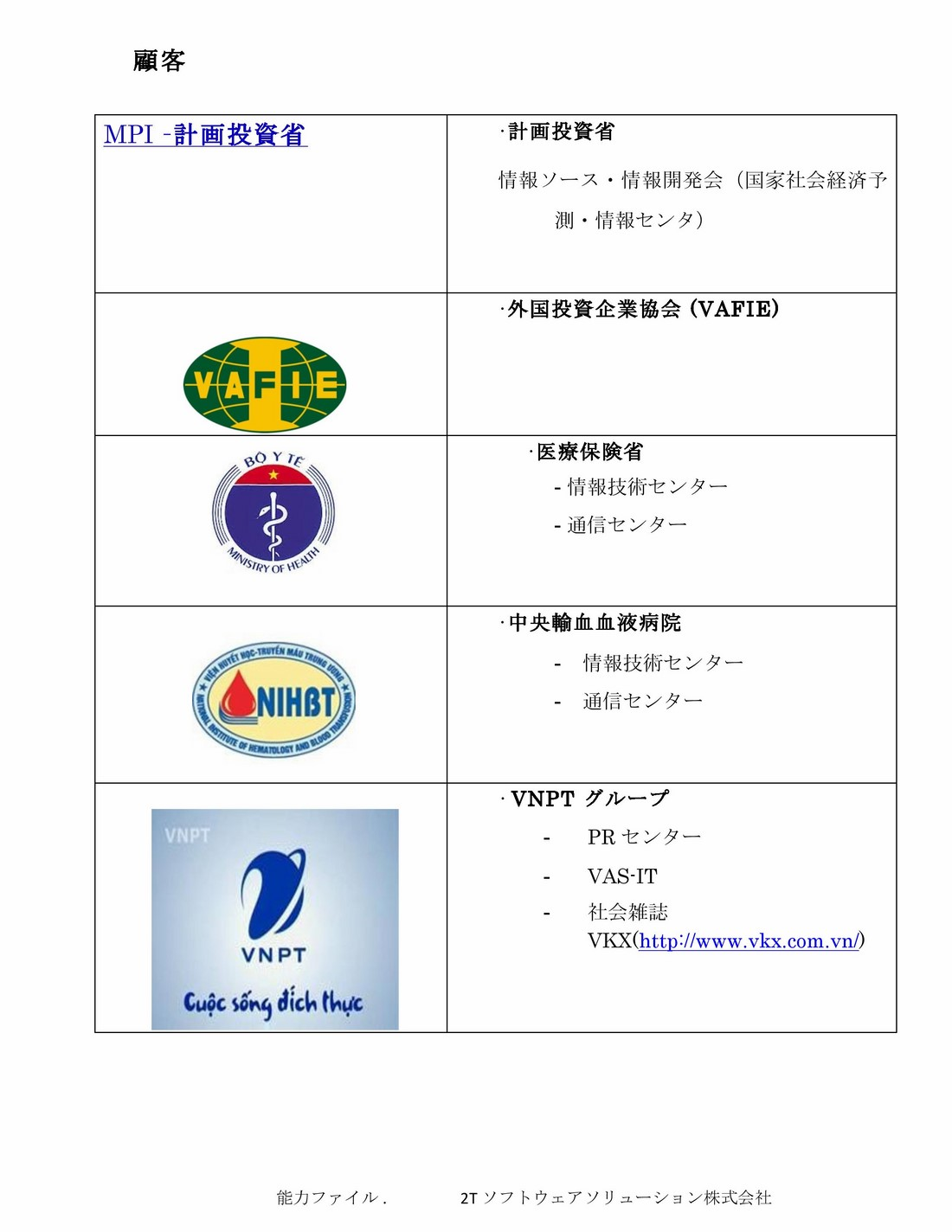 2TS Profile_jap_2015-10-21-page-035 (Copy)