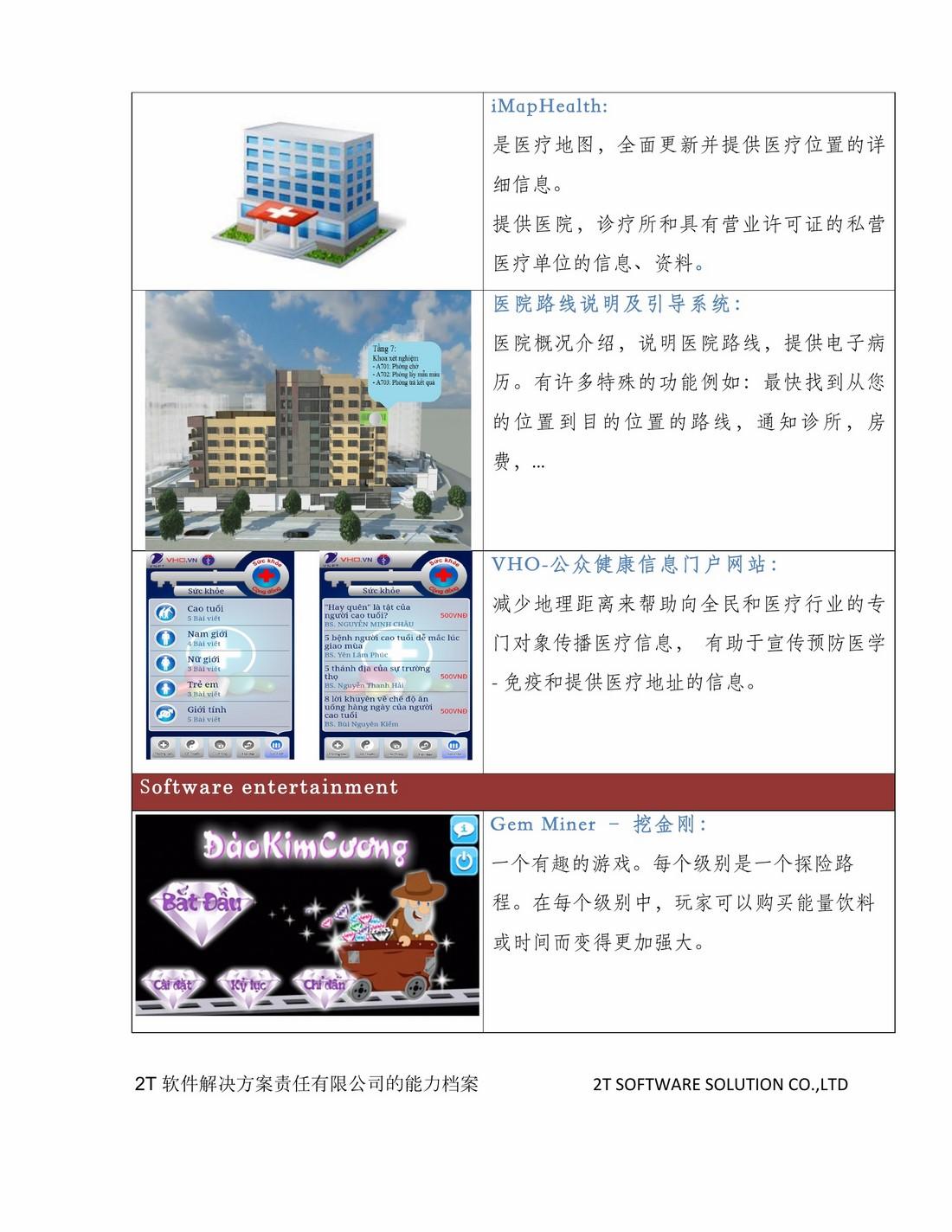 PDFtoJPG.me-17 (Copy)